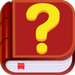 Bible Trivia Quiz - Free Bible Game