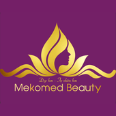 Mekomed Beauty icon