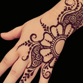 Mehndi Designs Latest 2020