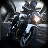 Xtreme Motorbikes أيقونة