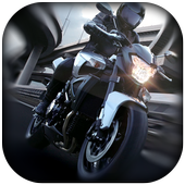Xtreme Motorbikes icône