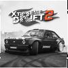 Xtreme Drift 2 simgesi