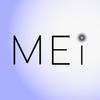 ikon Mei