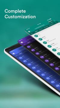 Mei screenshot 1