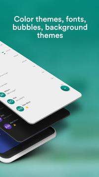 Mei screenshot 2