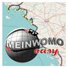 Lugar Autocaravanas Meinwomo SOSeasy icono