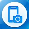 Super Screenshot icon
