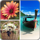 Photo Collage Editor APK Android