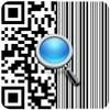 Icona Barcode scanner QR - PRO
