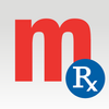 ikon Meijer Rx