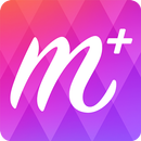 MakeupPlus - Selfie trang điểm APK