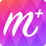 MakeupPlus - Your Own Virtual Makeup Artist APK