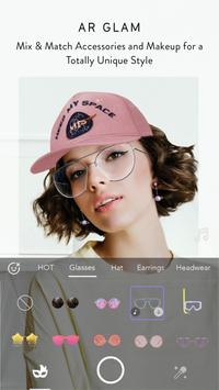 MakeupPlus screenshot 1