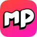 Download Meipai 8.5.36 Apk for Android