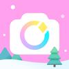 BeautyCam icône