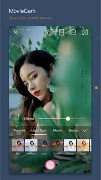 BeautyCam screenshot 3