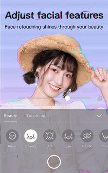 BeautyCam screenshot 15