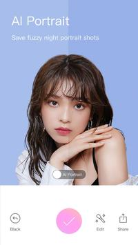 BeautyCam screenshot 6
