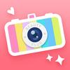 BeautyPlus Me - Easy Photo Editor & Selfie Camera आइकन