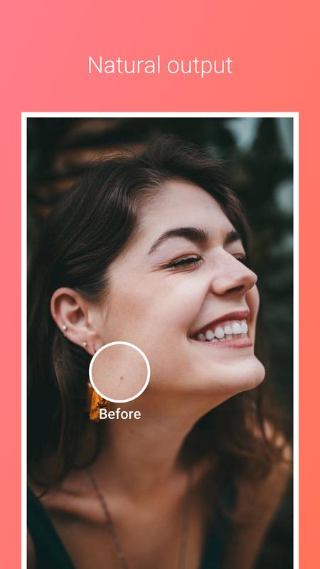 Plusme Camera Previously Beautyplus Me For Android Apk Download