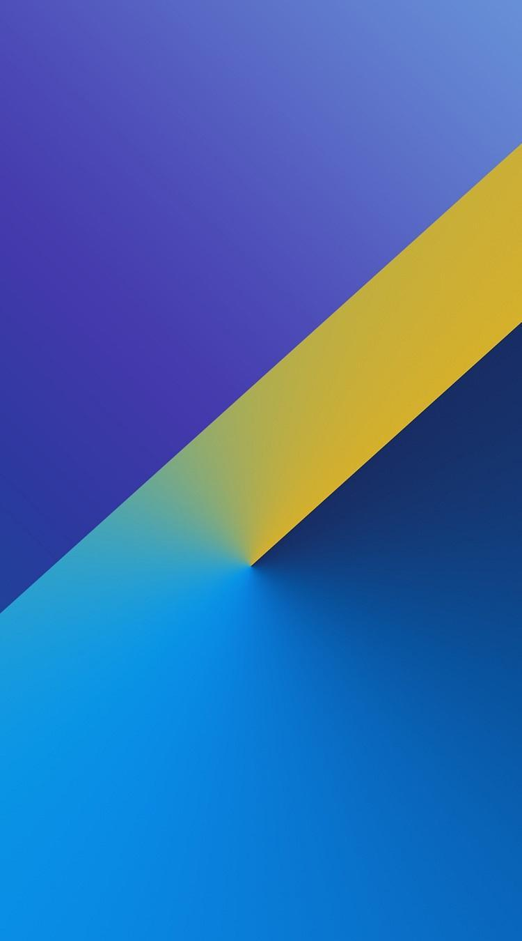 HD Meizu 16 Wallpapers for Android - APK Download