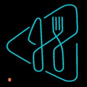 Restaurants LH icon