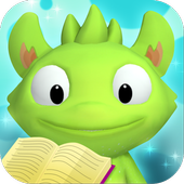 Read with Phonzy icon