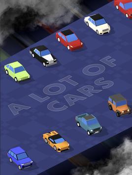 Drifty Car screenshot 7
