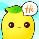 Mango Stream - Hottest Live Chat APK Android
