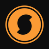SoundHound icono