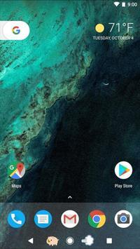 Cool Navbar screenshot 1