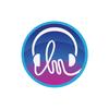 ikon Langit Musik