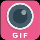 EzGif | Gif maker and Video Editor APK