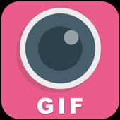 EzGif icon