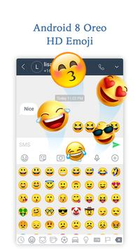 Privacy Messenger - Private SMS messages, Call app スクリーンショット 1