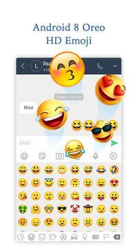 Privacy Messenger-Texto protegido,SMS, Call Screen captura de pantalla 2
