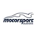 Motorsport Australia-APK