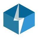Techflix-APK