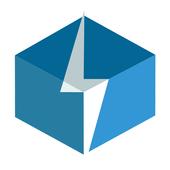 Techflix ikona