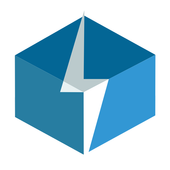 Techflix ícone