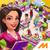 My Cafe: Recipes & Stories - Restaurant Game APK