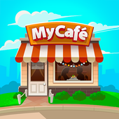 My Cafe Recipes & Stories Download APK 2019.8.3