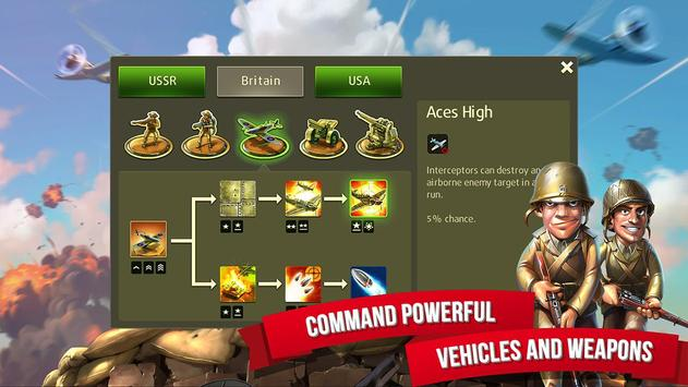 Toy Defense 2 screenshot 3
