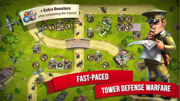 Toy Defense 2 screenshot 5