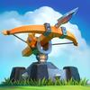 Toy Defense Fantasy — Tower Defense Game biểu tượng