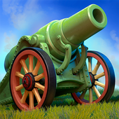 Toy Defense APK