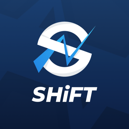 shift forex llc