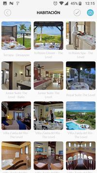 Travel Professionals screenshot 3