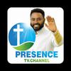Presence TV Ethiopia, ቀጥታ ስርጭት icono