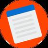 aantekeningen-icoon